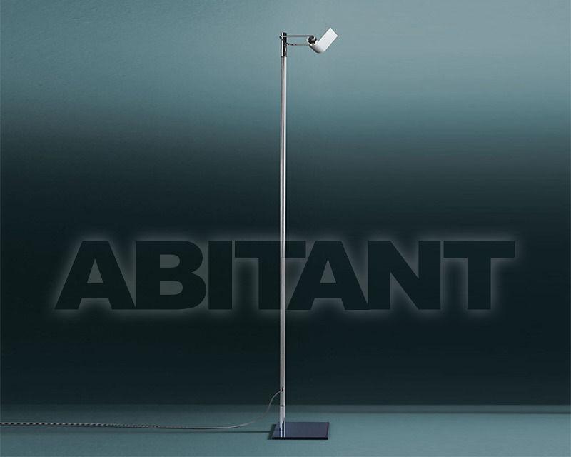 Купить Лампа напольная Fontana Arte Floor 2729