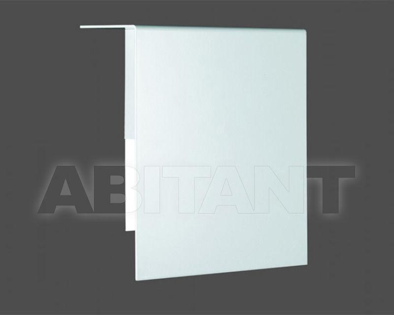 Купить Светильник настенный Fontana Arte Wall 3924BI
