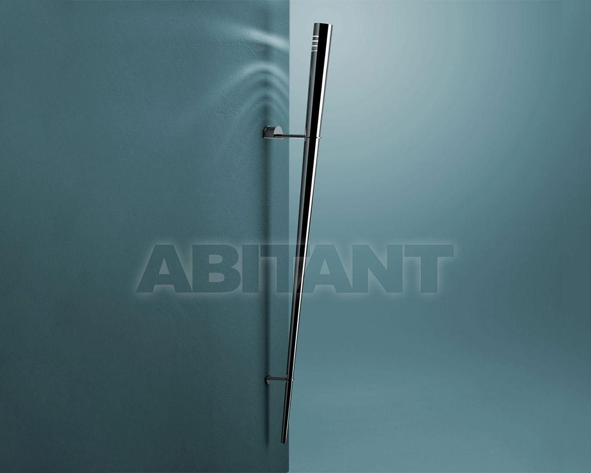 Купить Светильник настенный GRAAL Fontana Arte Wall 3905CR