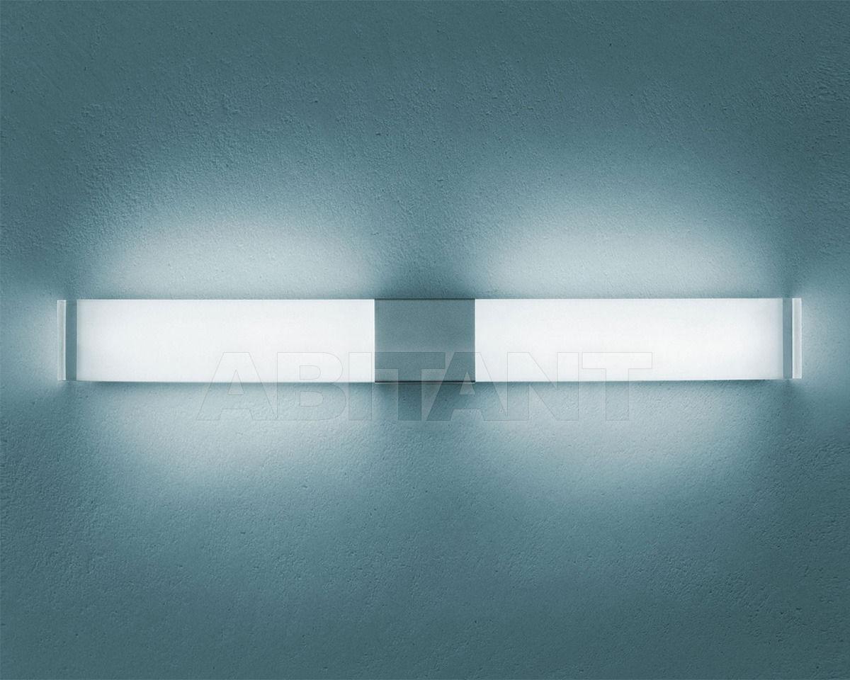 Купить Светильник настенный ICEBERG Fontana Arte Wall 5446