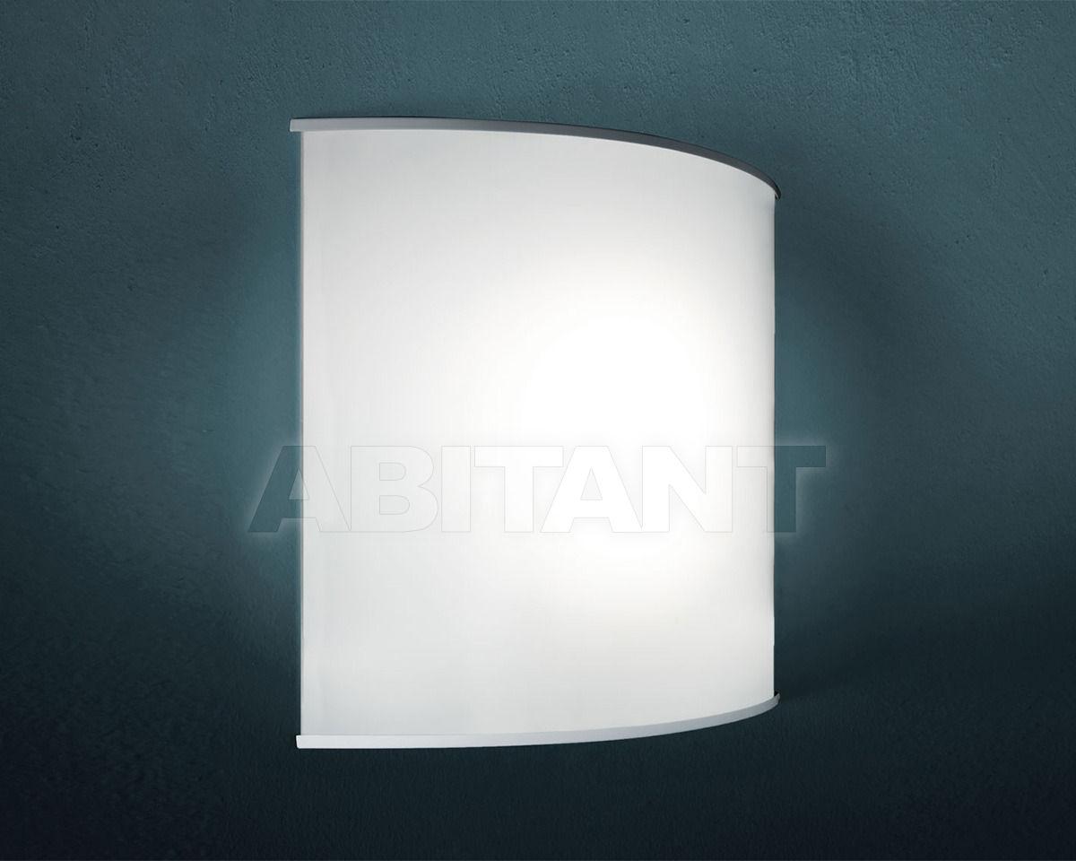 Купить Светильник настенный SIMPLE WHITE Fontana Arte Wall 3027..
