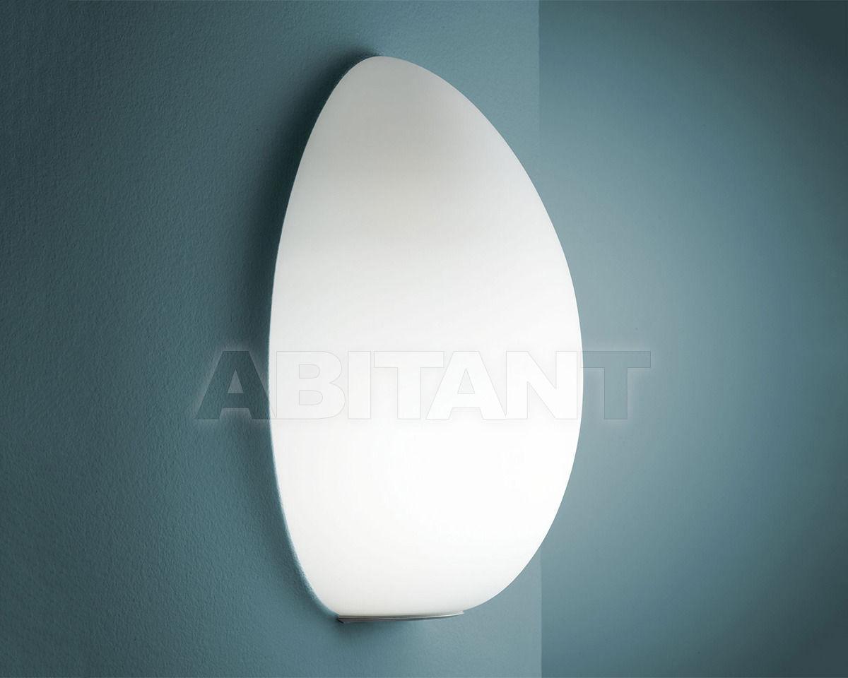 Купить Светильник настенный UOVO Fontana Arte Wall 3633