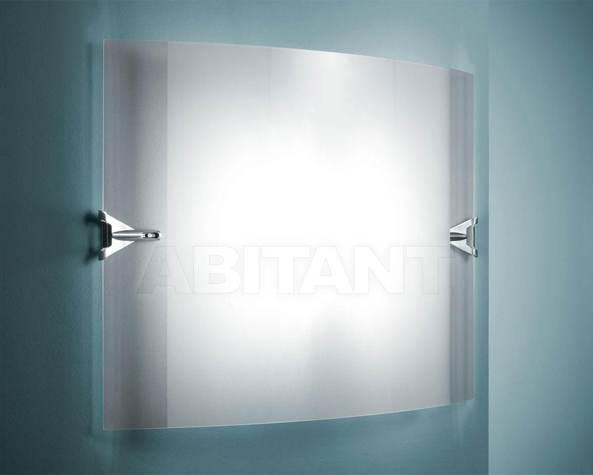 Купить Светильник настенный VELO Fontana Arte Wall 2805