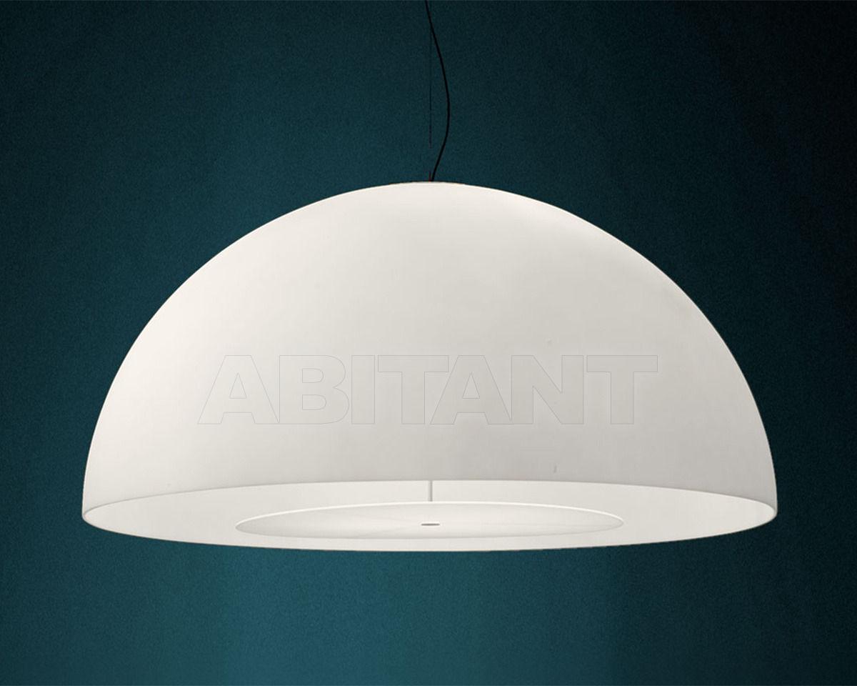 Купить Люстра AVICO Fontana Arte Suspen- Sion 5561/0BI