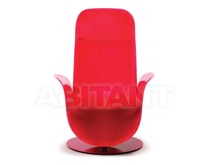 Купить Кресло Futura Life Style SHOW-P03