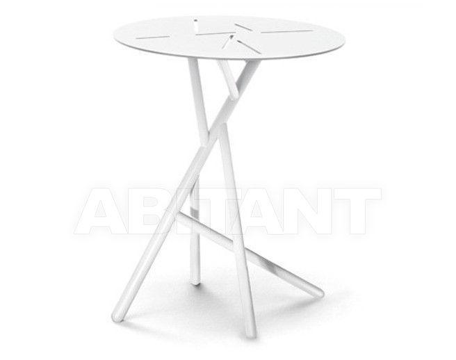 Купить Столик кофейный MANGROVE Dedon Mangrove 066033-001