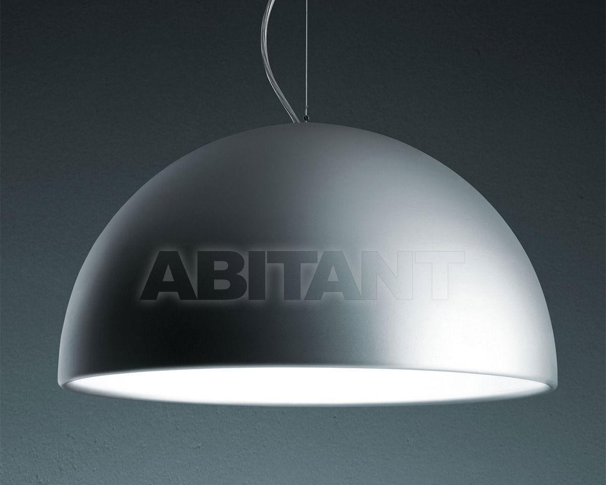 Купить Светильник Cupola Fontana Arte Suspen- Sion 5117AN