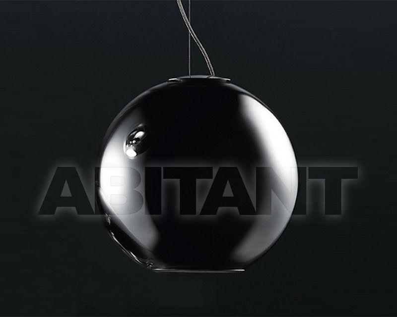 Купить Светильник GLOBO DI LUCE Fontana Arte Suspen- Sion 3644/1CR