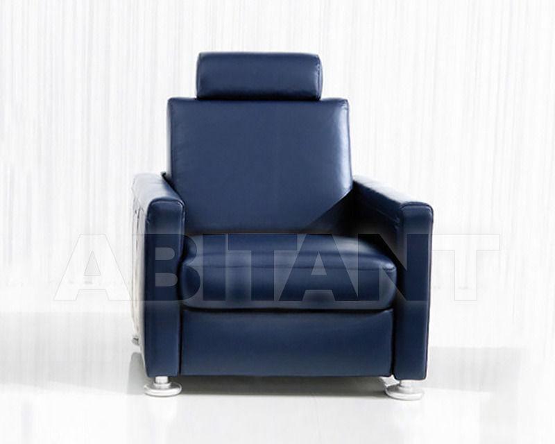 Купить Кресло DONATELLO LOIUDICED Elite  Loiudiced  Basic DONATELLO Armchair