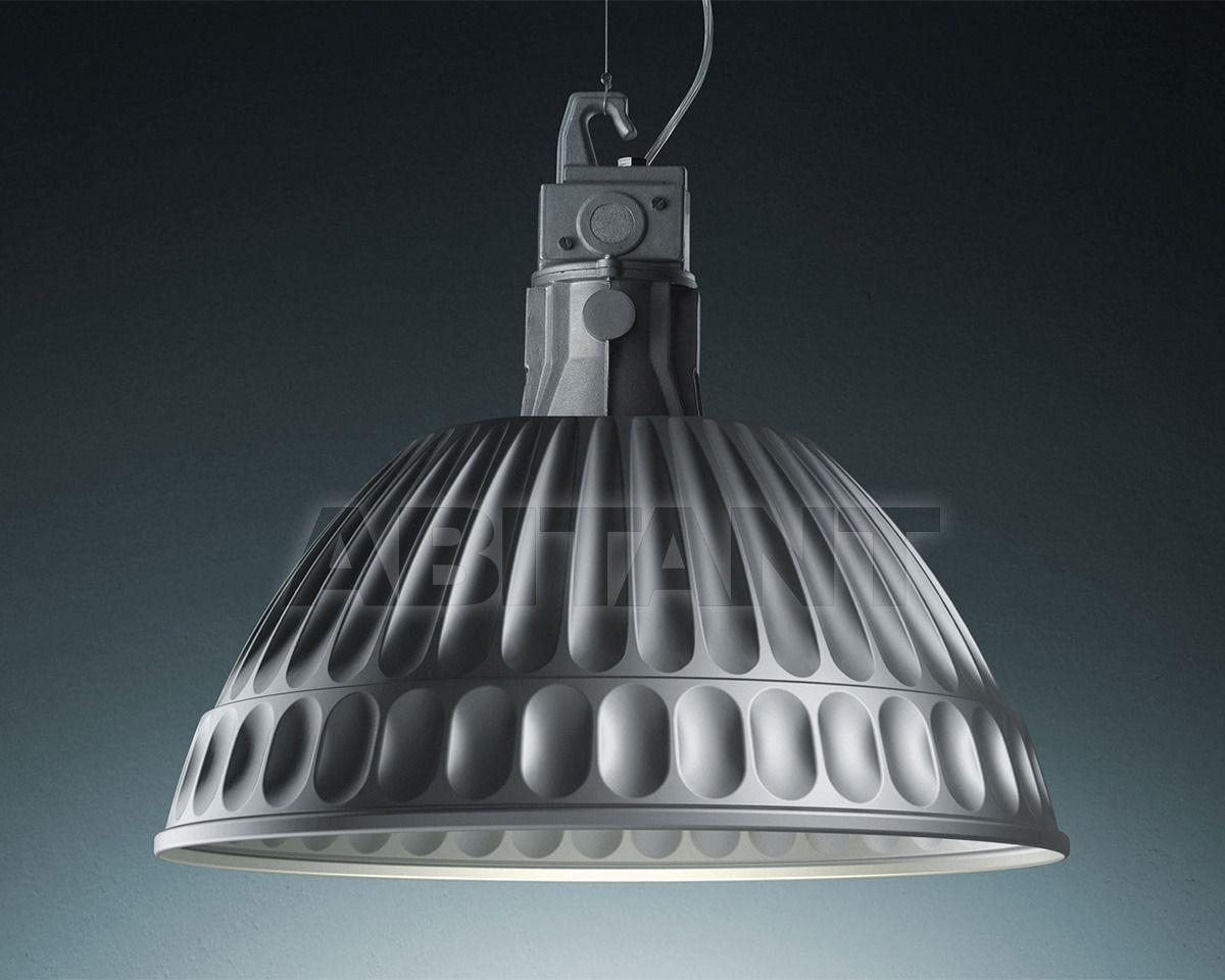 Купить Светильник PUDDING Fontana Arte Suspen- Sion M5217
