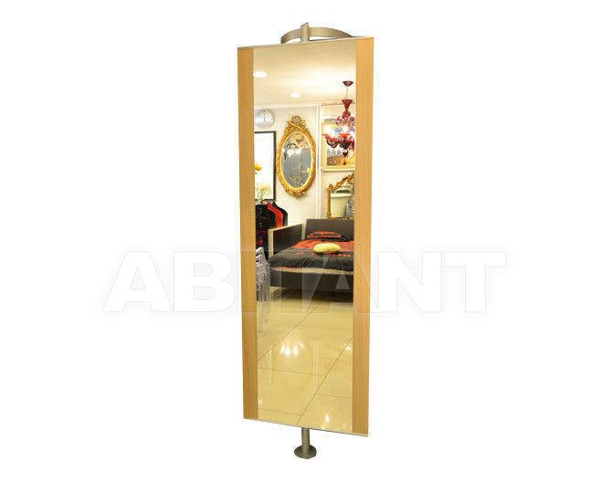 Купить Зеркало напольное Tonin Casa Bianca 5004