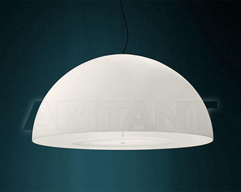 Купить Светильник Fontana Arte Archi- Tectural 5589