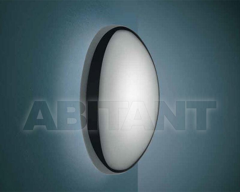 Купить Светильник настенный Fontana Arte Wall 4016CR