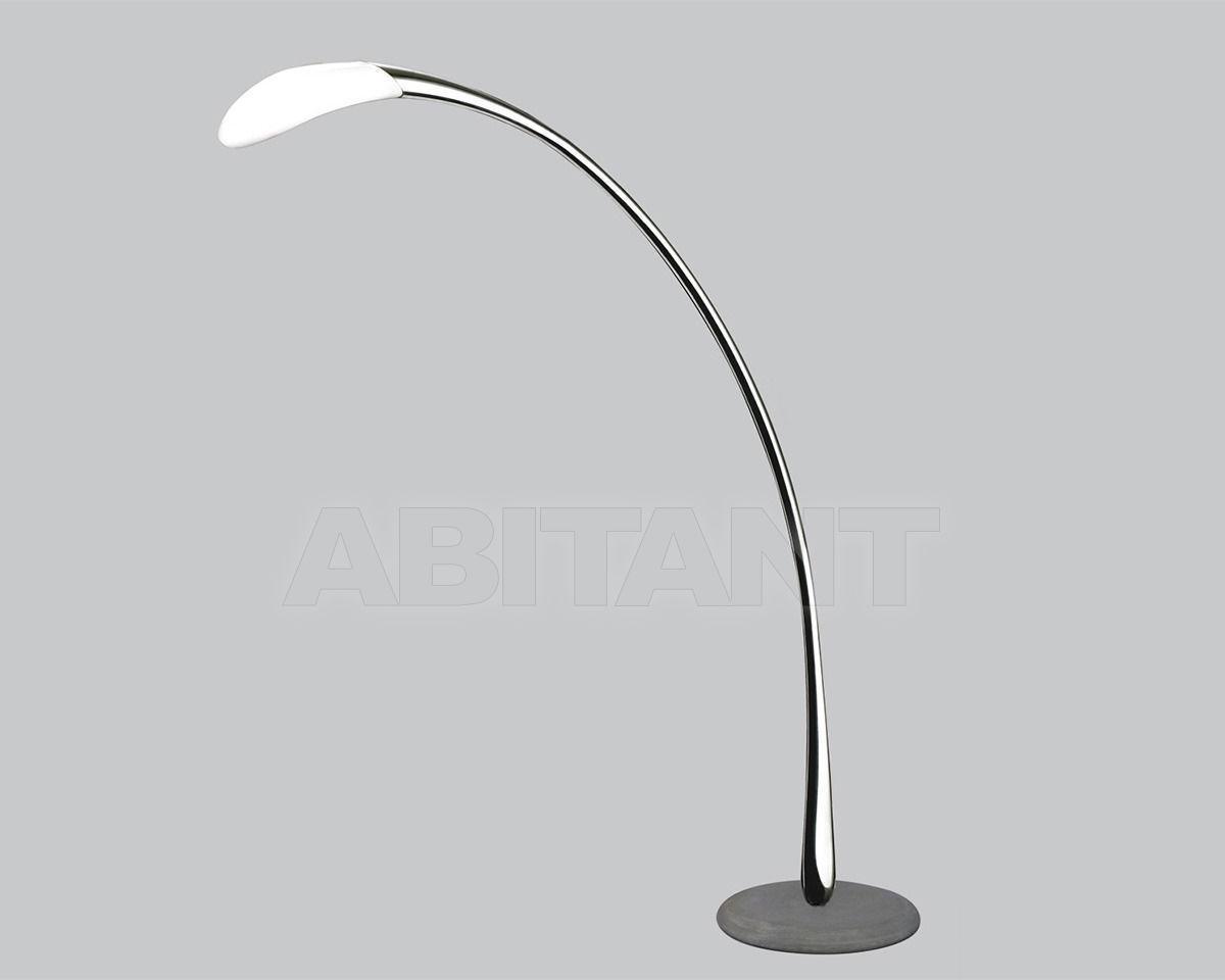 Купить Лампа напольная Fontana Arte Floor 3922