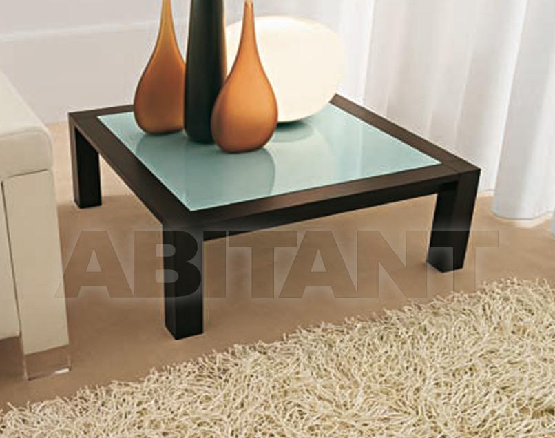 Купить Столик журнальный Tonin Casa Bianca 6259