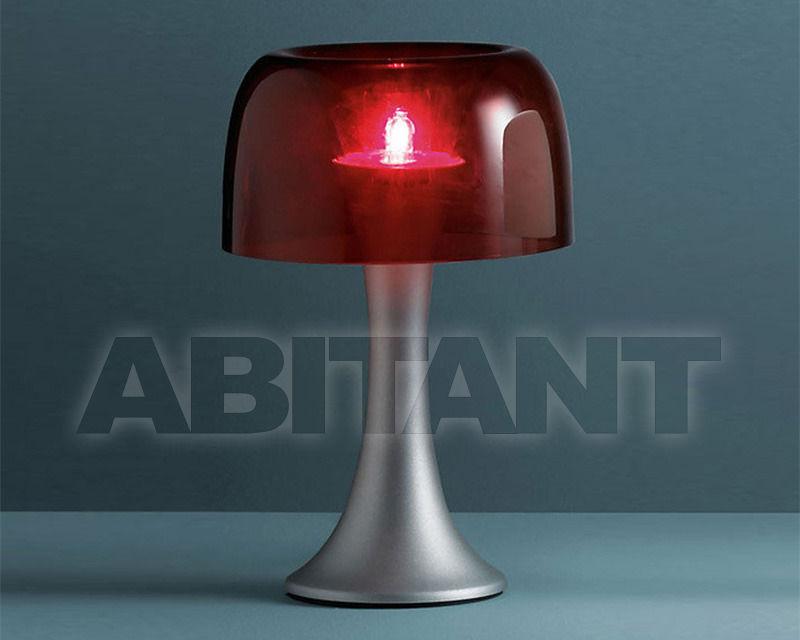 Купить Лампа настольная Fontana Arte Table 3490.. R