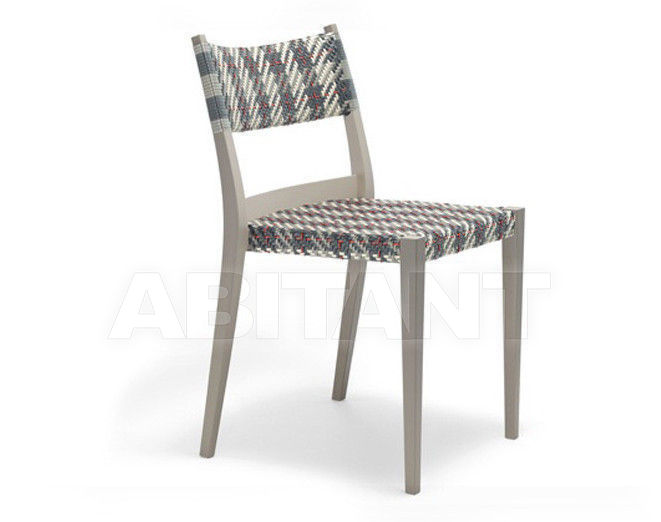 Купить Стул Play Dedon Play Chairs 402003512