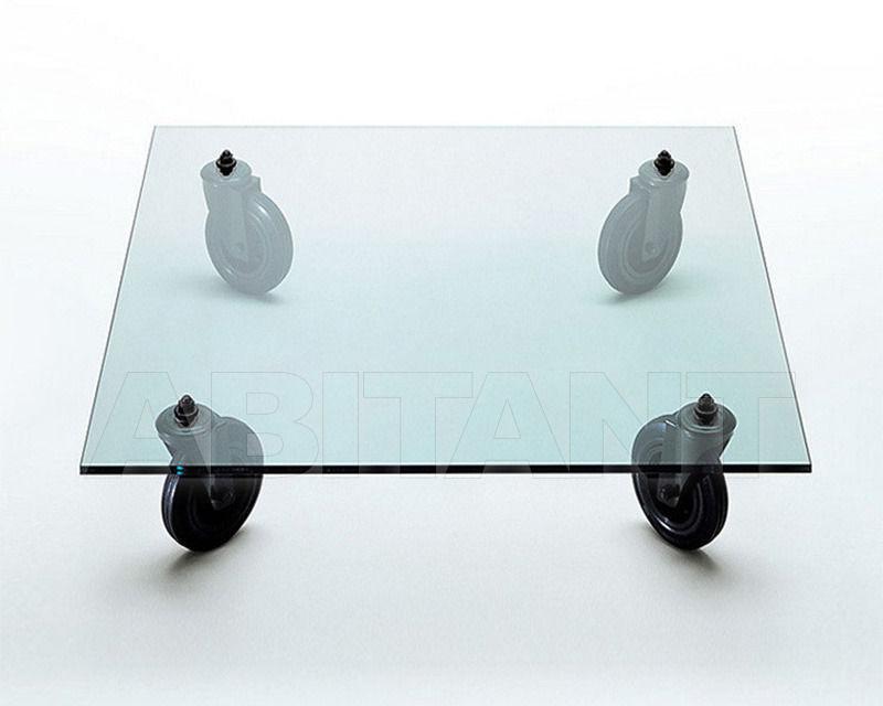 Купить Столик журнальный Fontana Arte Furniture 2744/S5