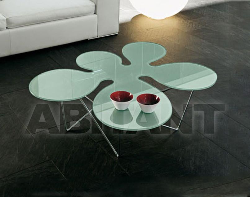 Купить Столик журнальный Tonin Casa Bianca 6288