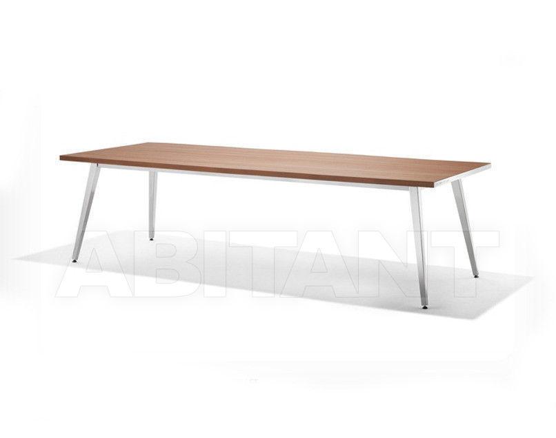 Купить Стол для террасы  Dedon Play Dining Tables 400067202