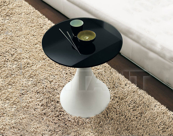 Купить Столик кофейный Tonin Casa Bianca 6290