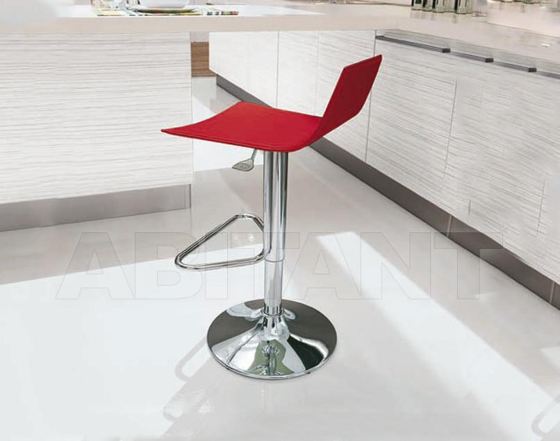 Купить Барный стул Tonin Casa Bianca 6313