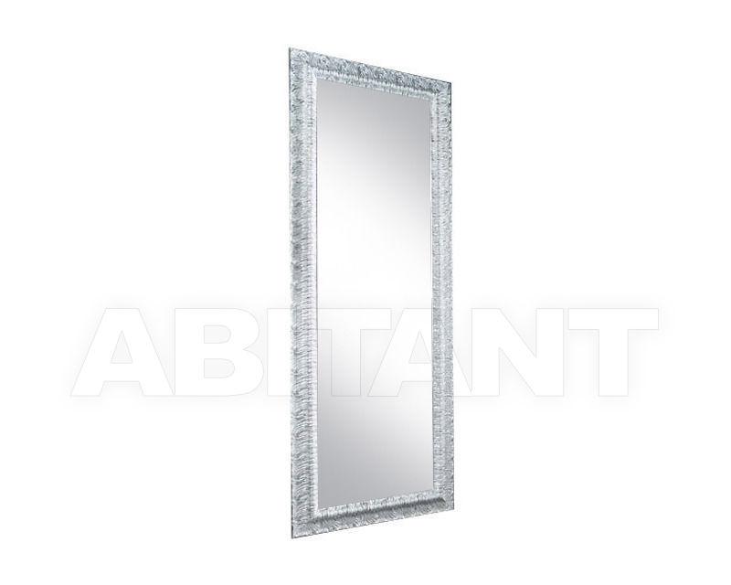 Купить Зеркало настенное Mirandola  Riflessi 2 A826/A