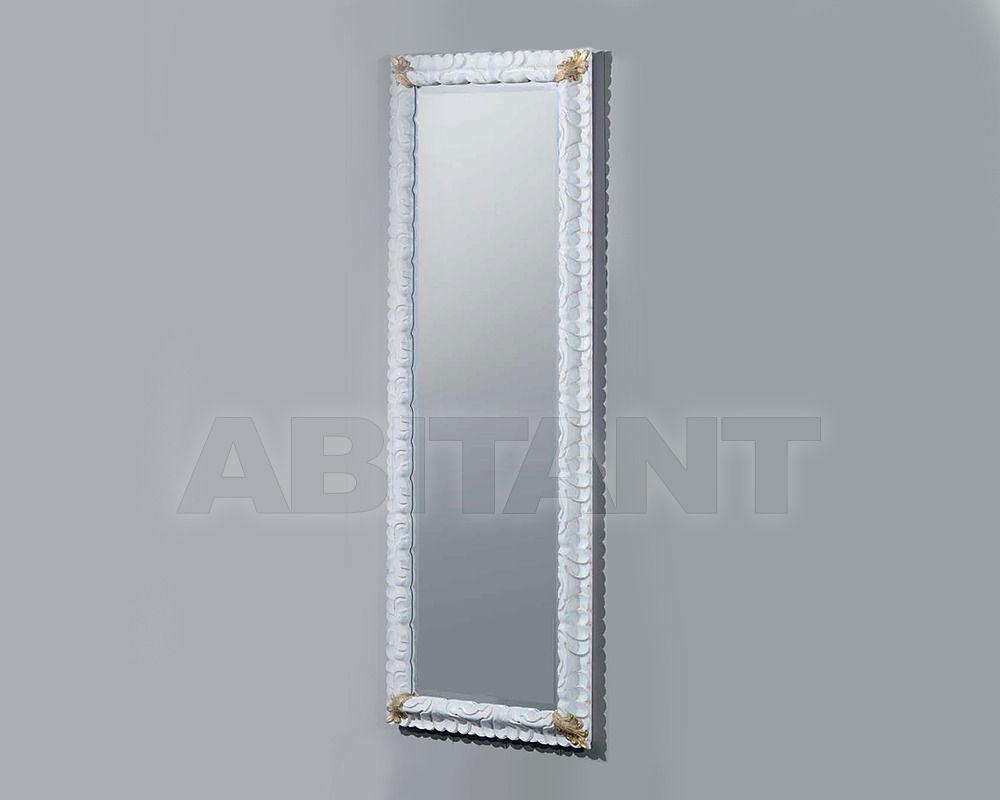 Купить Зеркало настенное Mirandola  Riflessi 2 A1031/A