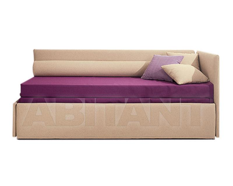 Купить Кровать Piermaria Genio System Versione 2100