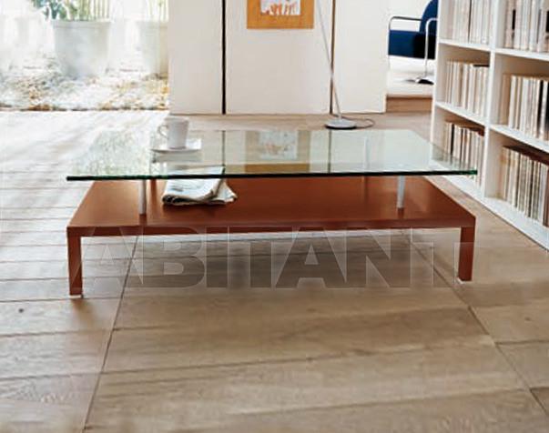 Купить Столик журнальный Tonin Casa Bianca 6774