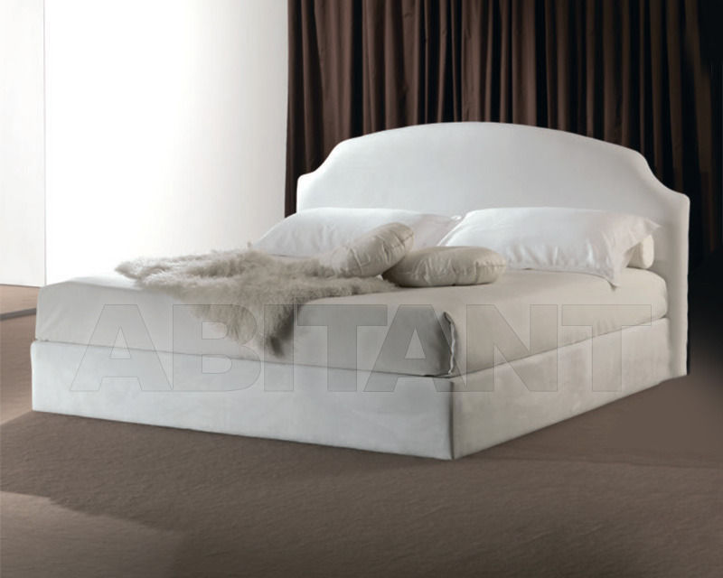 Купить Кровать Piermaria Piermaria Notte maxime/l
