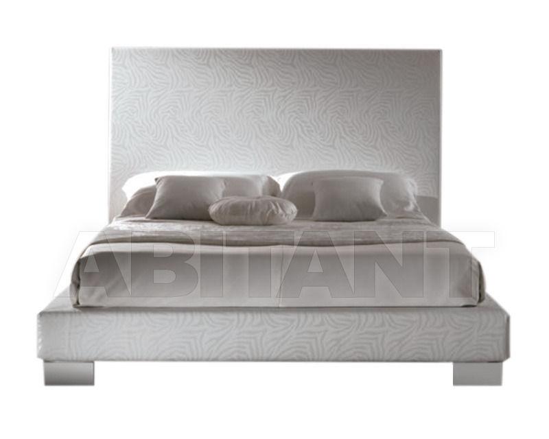 Купить Кровать Piermaria Piermaria Notte maeva alto