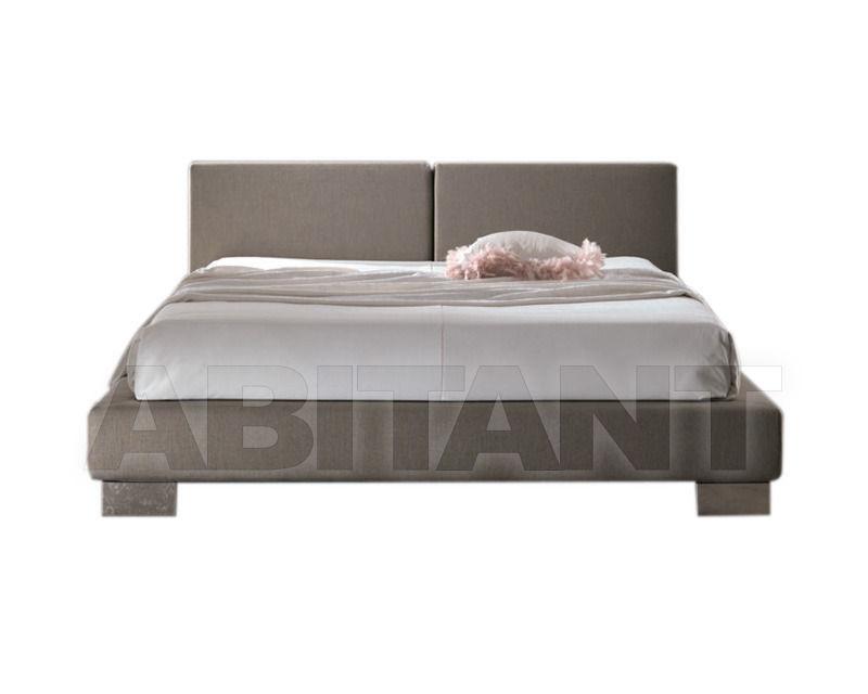 Купить Кровать Piermaria Piermaria Notte maeva due