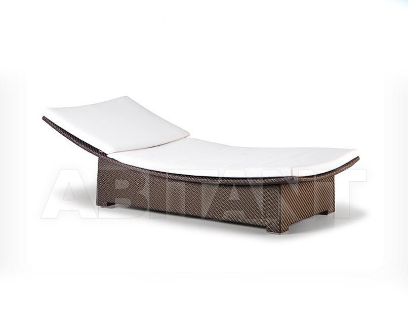 Купить Лежанка SPA Dedon 2011 039019-040