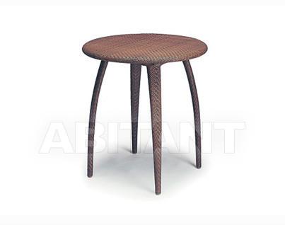 Купить Столик кофейный Tango Dedon 2011 026041-065