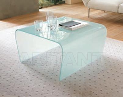 Купить Столик журнальный Tonin Casa Bianca 6871