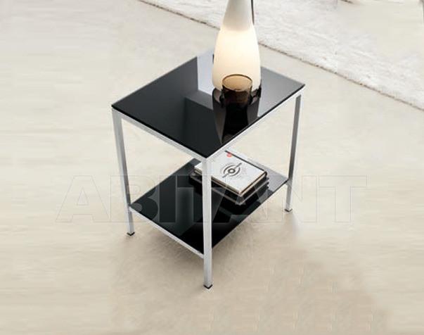 Купить Столик журнальный Tonin Casa Bianca 6906