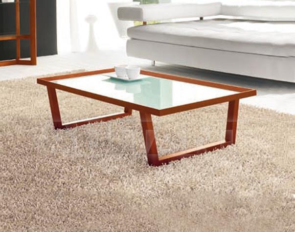 Купить Столик журнальный Tonin Casa Bianca 6992