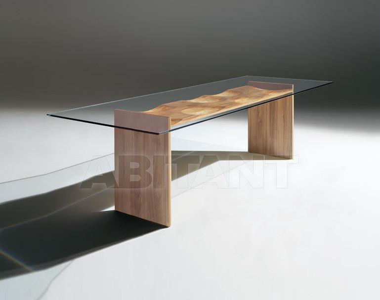 Купить Стол обеденный Ripples Horm 2010 Interno TC280X