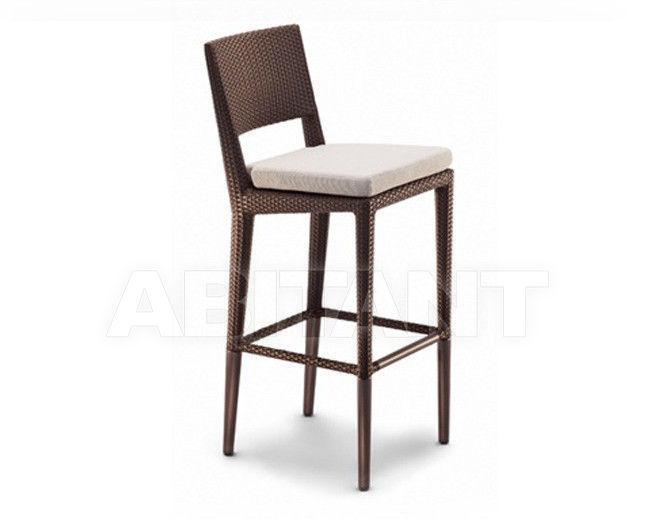 Купить Барный стул  TRIBECA Dedon Tribeca 052028-082
