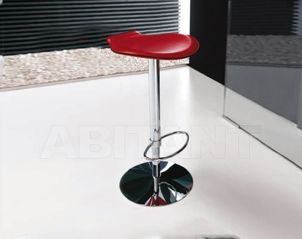 Купить Барный стул Tonin Casa Bianca 7270