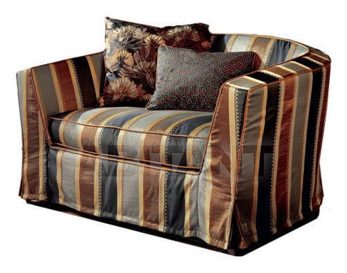 Купить Кресло Busnelli Citazioni BONSOIR Big armchair