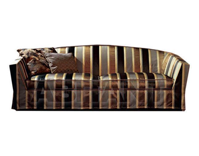 Купить Диван Busnelli Citazioni BONSOIR Sofa 210