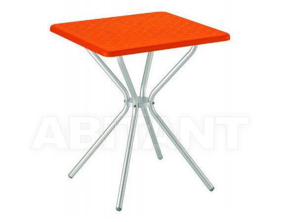 Купить Стол для террасы Scab Design / Scab Giardino S.p.a. Collezione 2011 2183