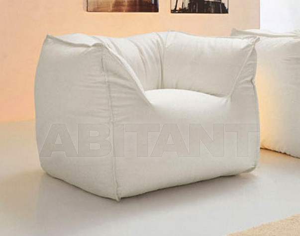 Купить Кресло Tonin Casa Bianca 7305