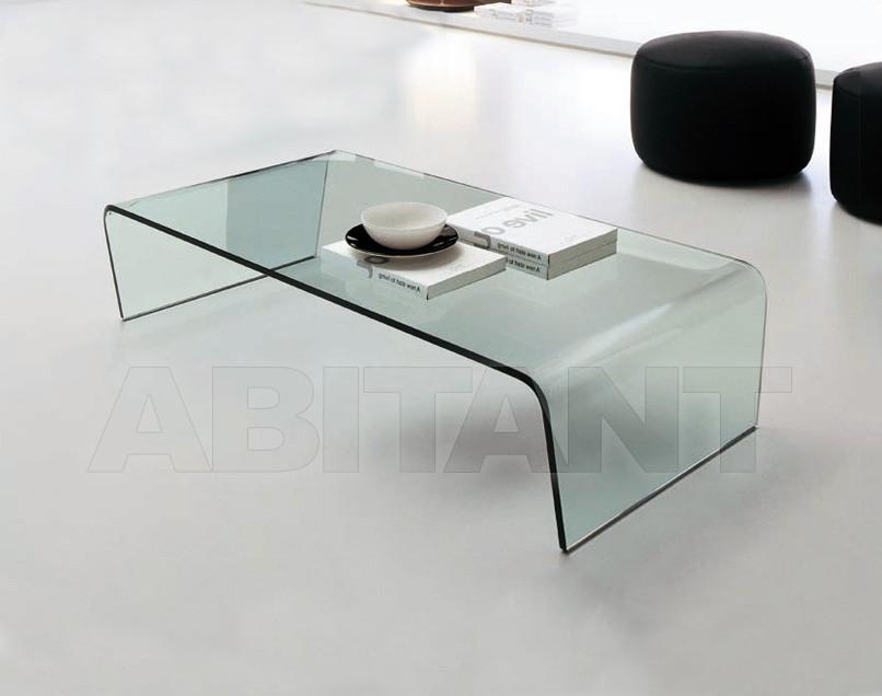 Купить Столик журнальный Tonin Casa Bianca 7341