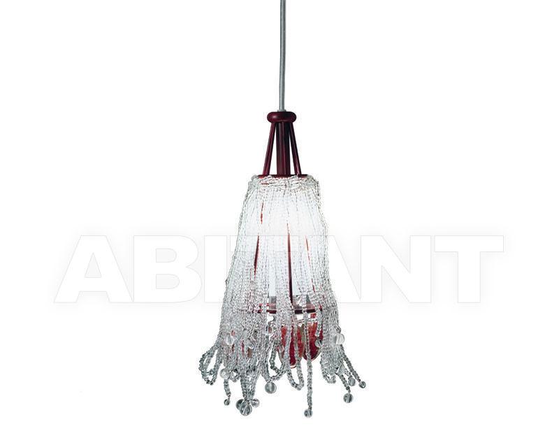 Купить Светильник Baga-Patrizia Garganti Contemporary (baga) CR11