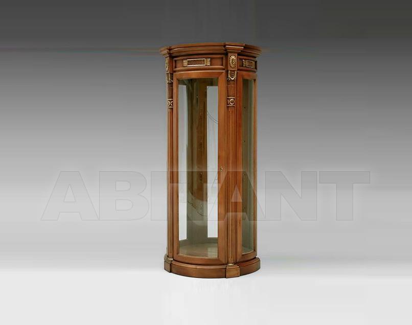 Купить Витрина Belloni Classico 2793/R
