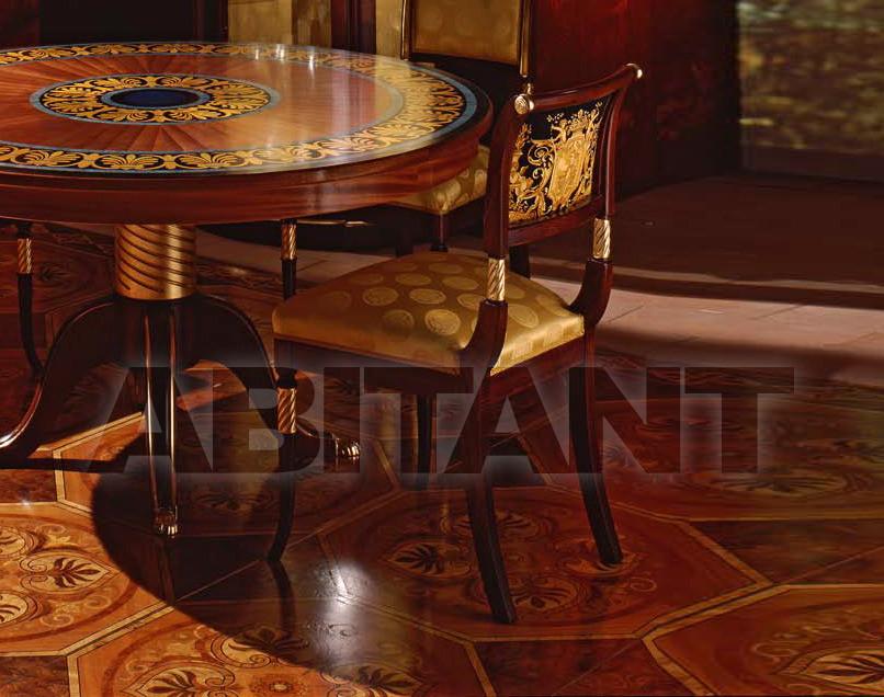 Купить Стул Belloni Classico 2372