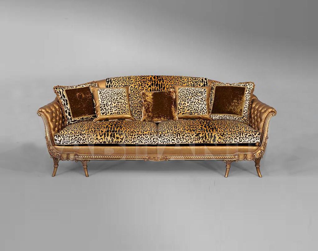 Купить Диван Belloni Sofa Set 2886/3